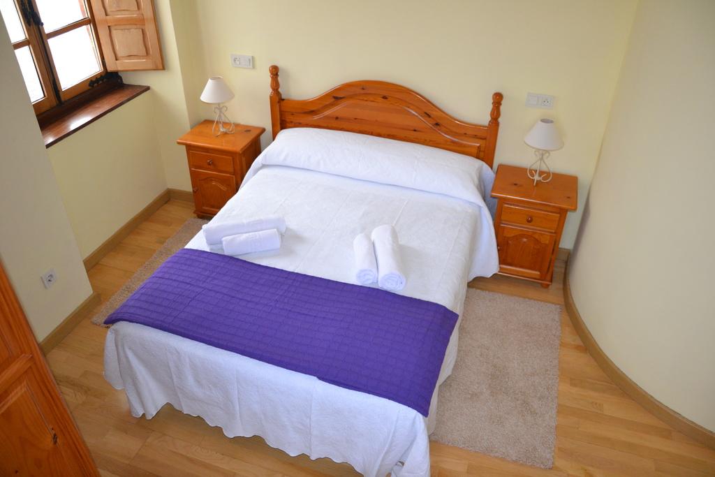 A3 Dormitorio 1A.redimensionado
