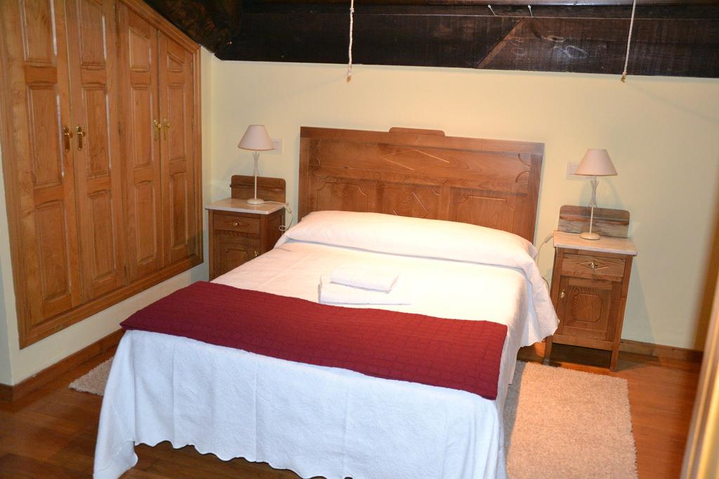 A3 Dormitorio 2B.redimensionado