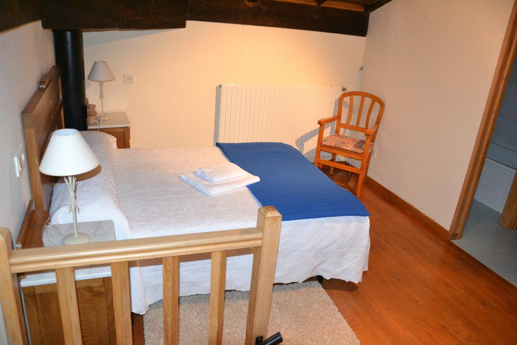 A3 Dormitorio 2D.redimensionado