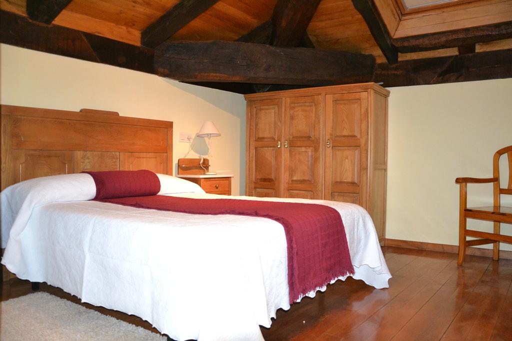 A3 Dormitorio 2E.redimensionado