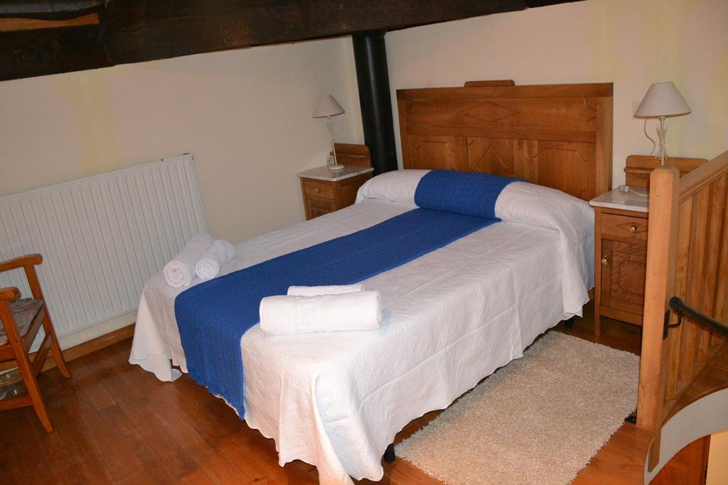 A3 Dormitorio 2F.redimensionado