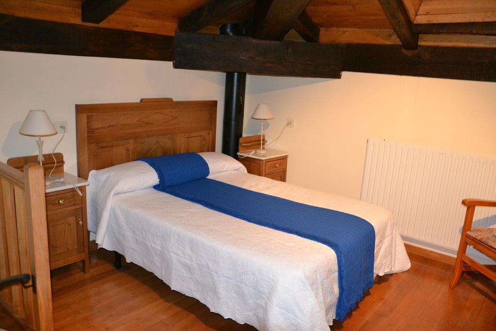 A3 Dormitorio 2H.redimensionado