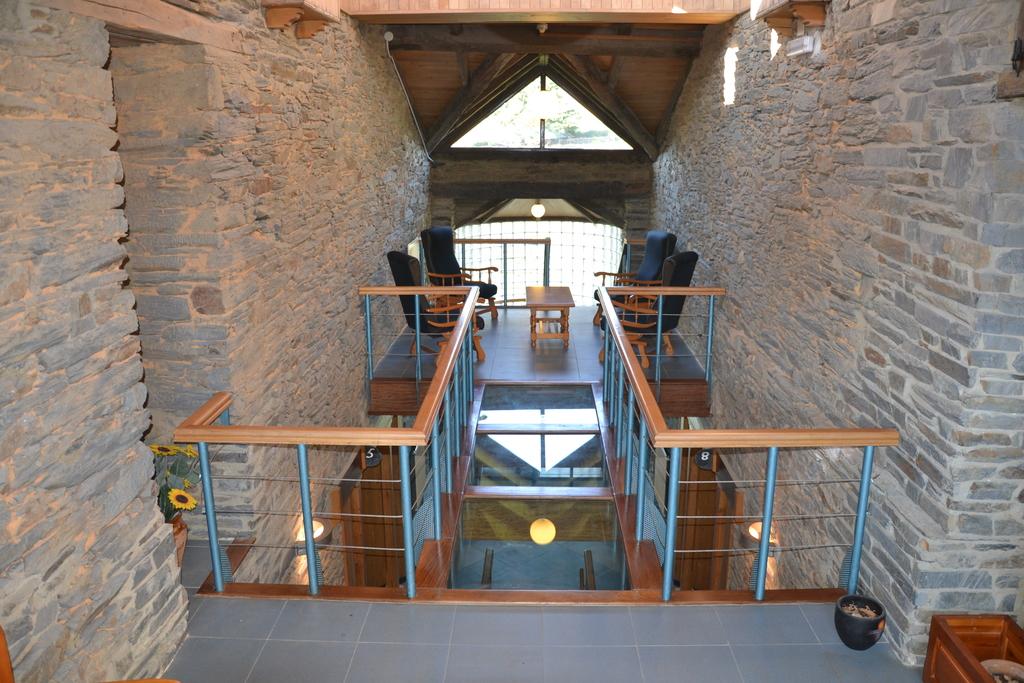 A6 Interiores Sala Estar.redimensionado