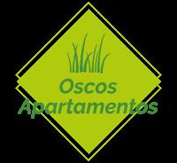 Apartamentos Rurales en Oscos (Asturias)